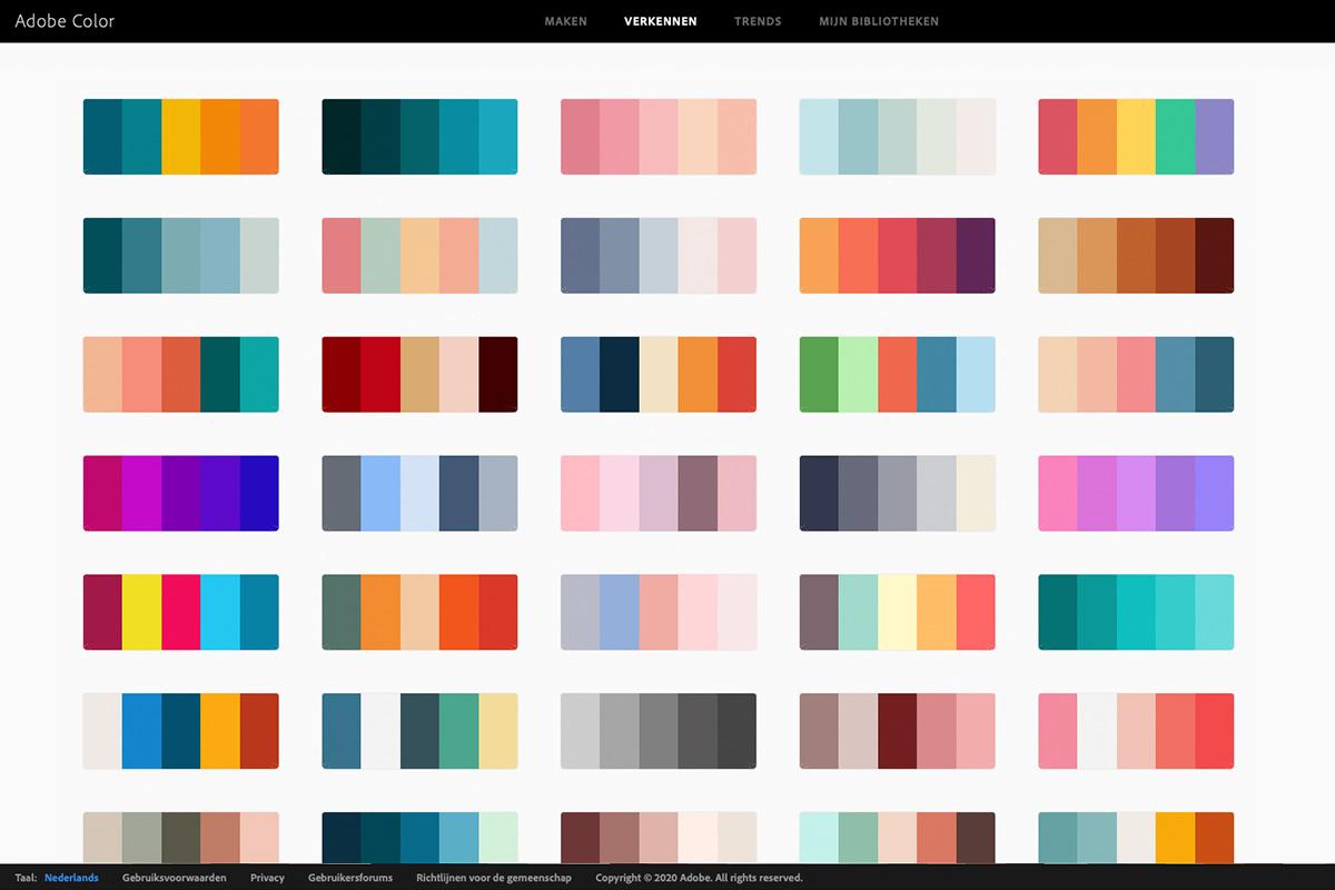 featured kleurenpsychologie 12