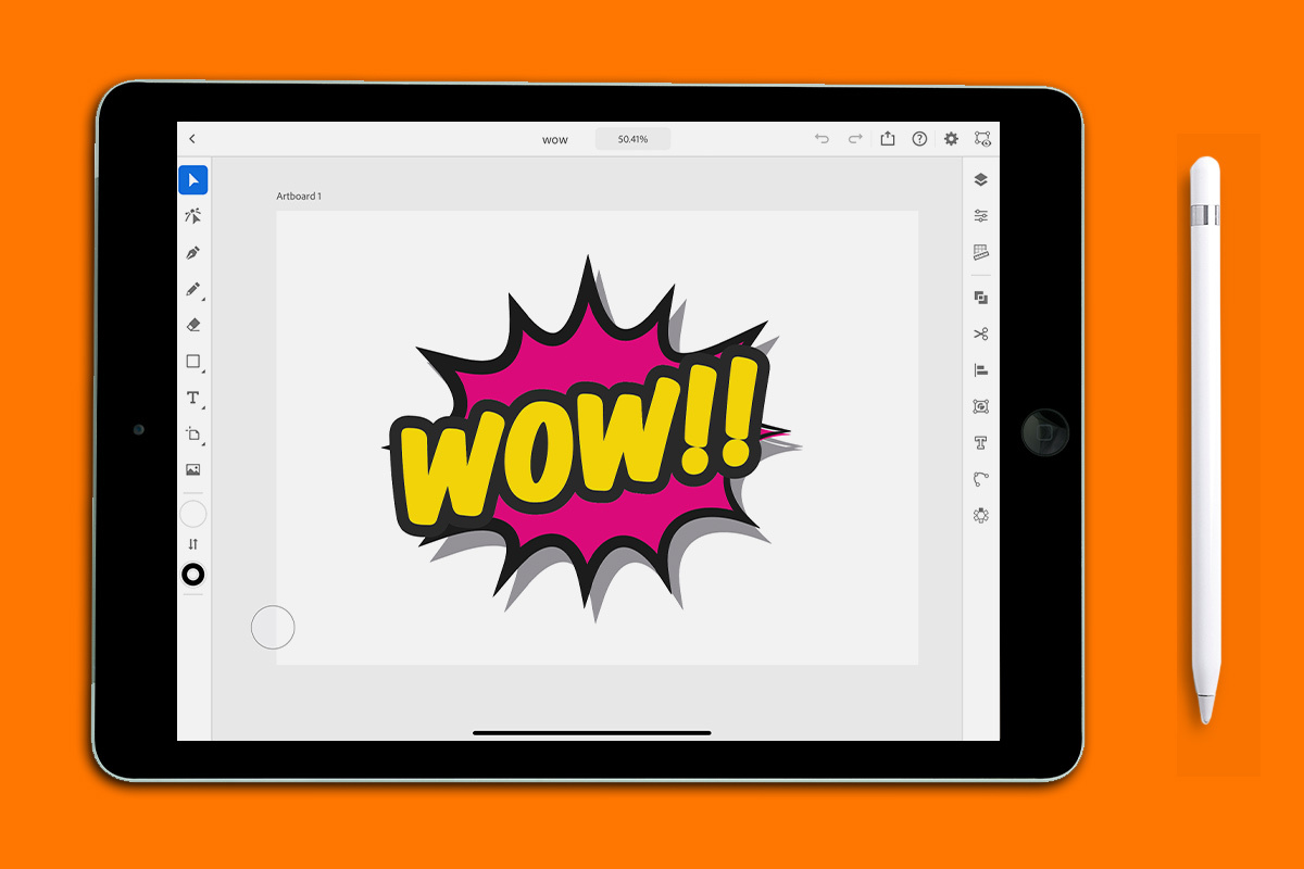 featured nieuwe-features-adobe-illustrator-5