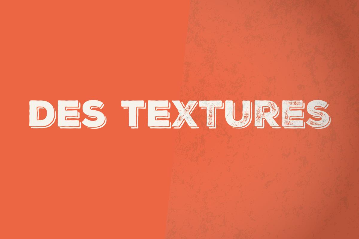 freebiefriyay-9 featured-texturen