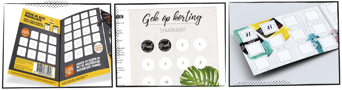 256-Stickers-sparen