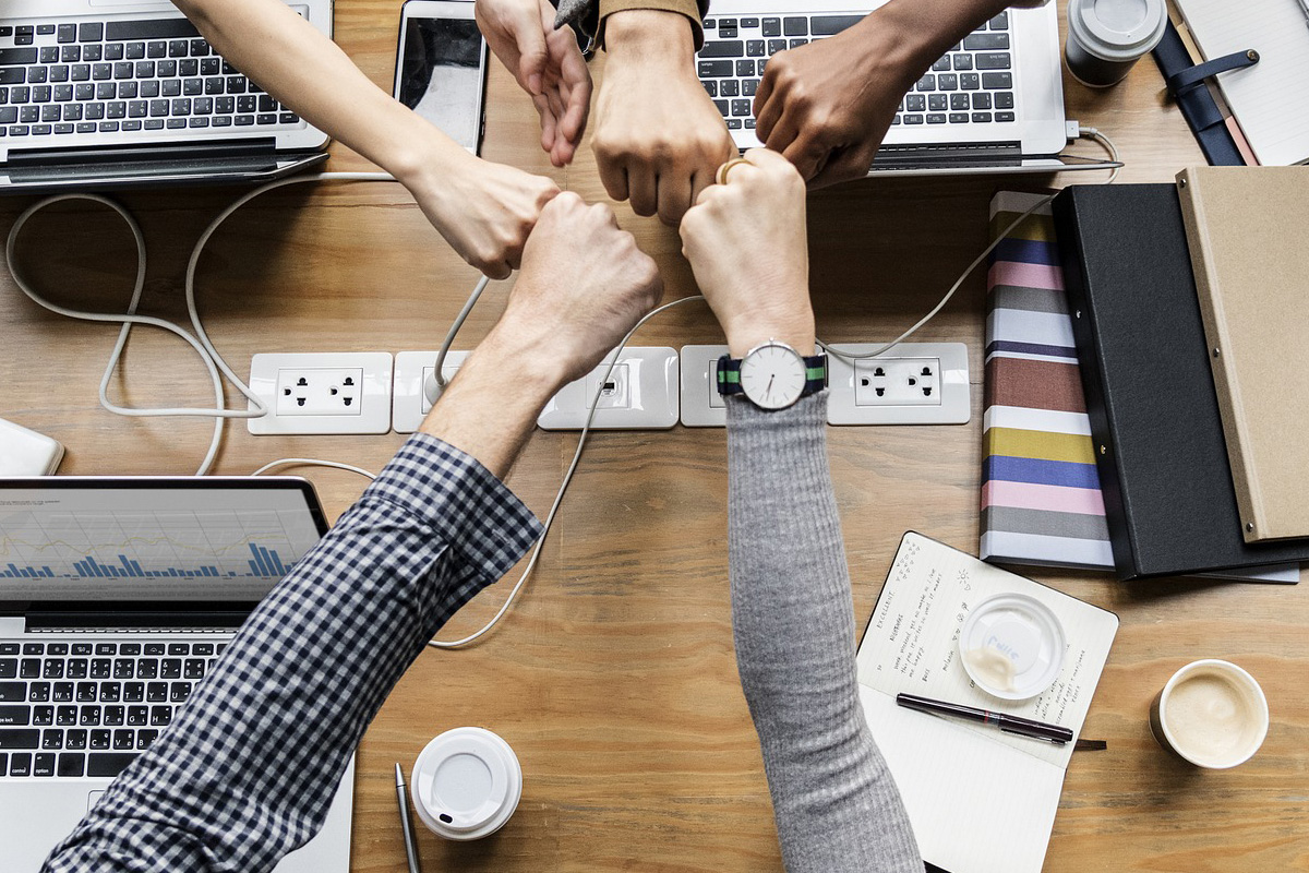 succesvol_ondernemen team