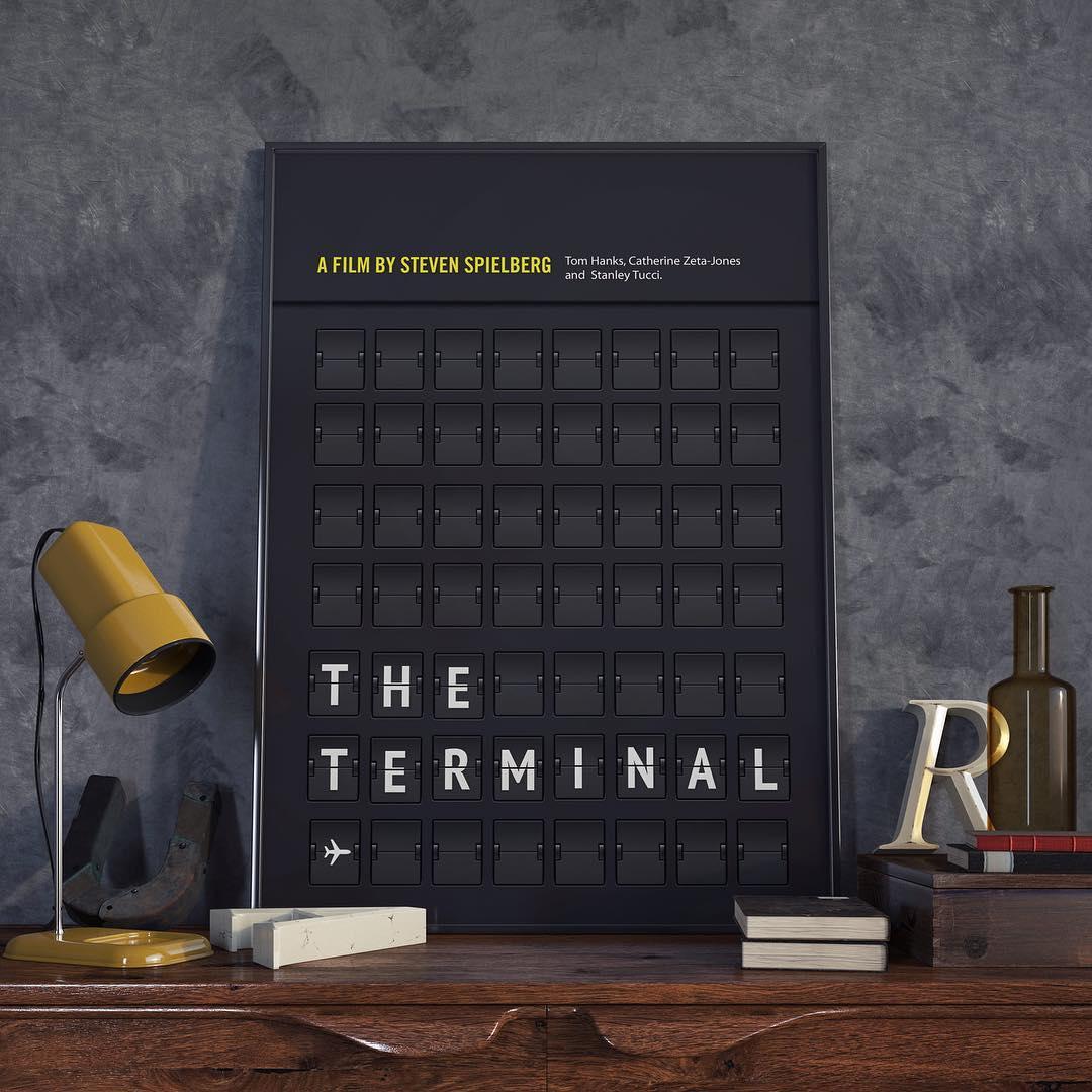 The-Terminal