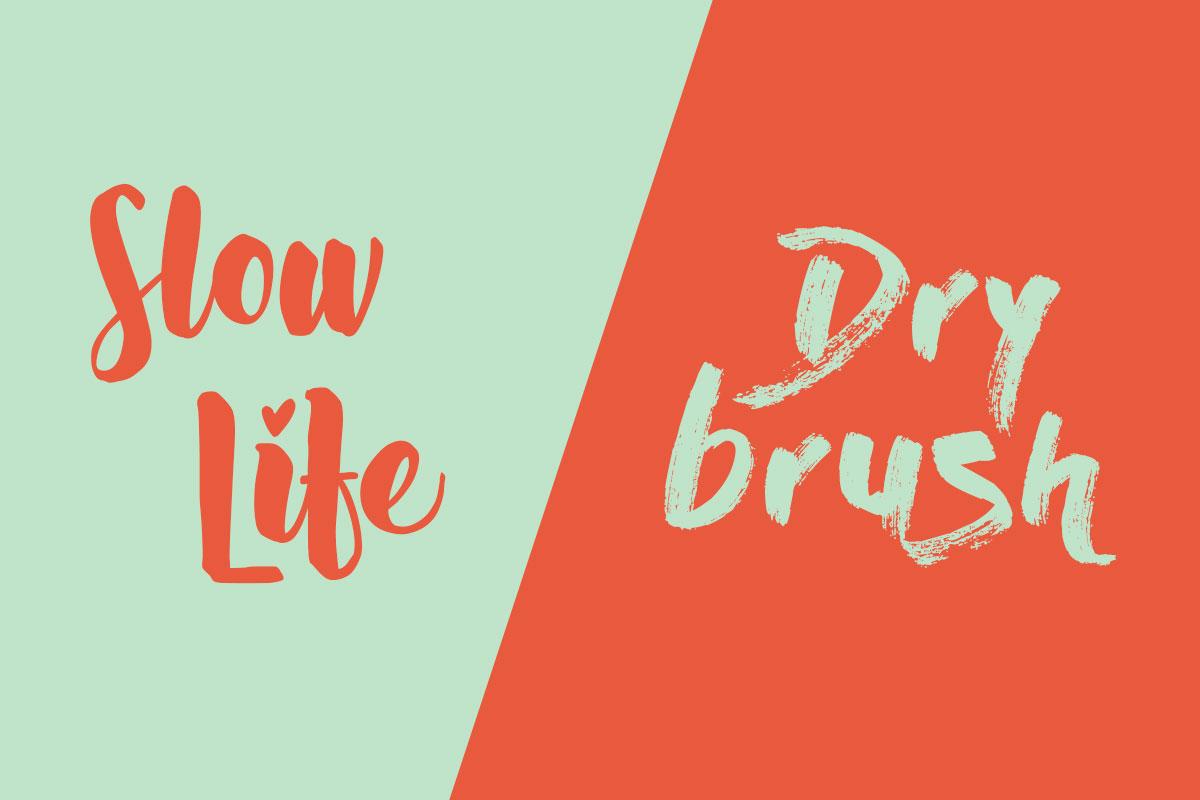 freebiefriyay-17-brush