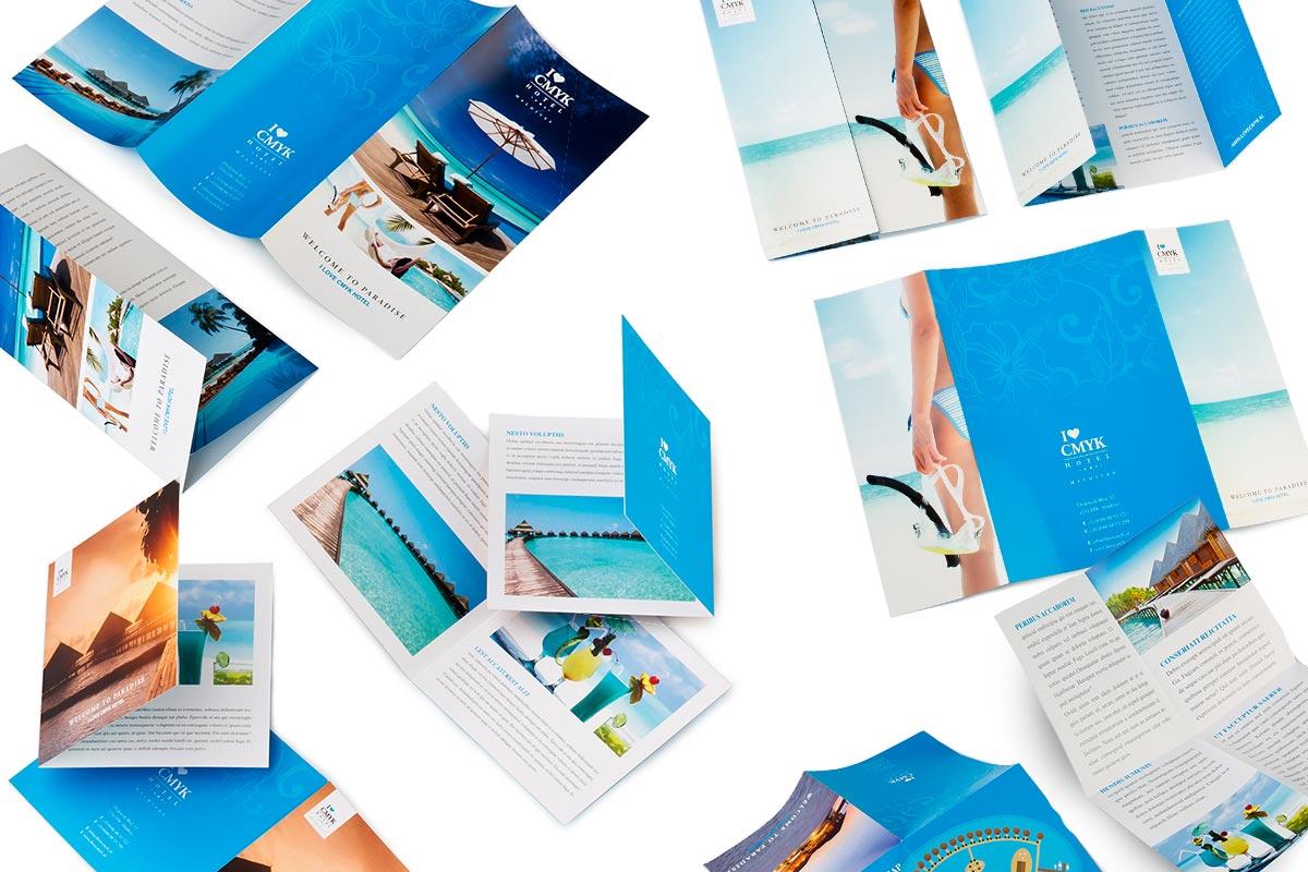 Folders-featured-verzamel (1)