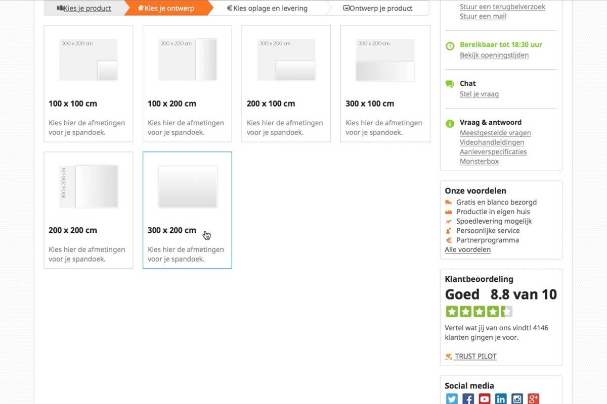 online-spandoek-ontwerpen featured-2