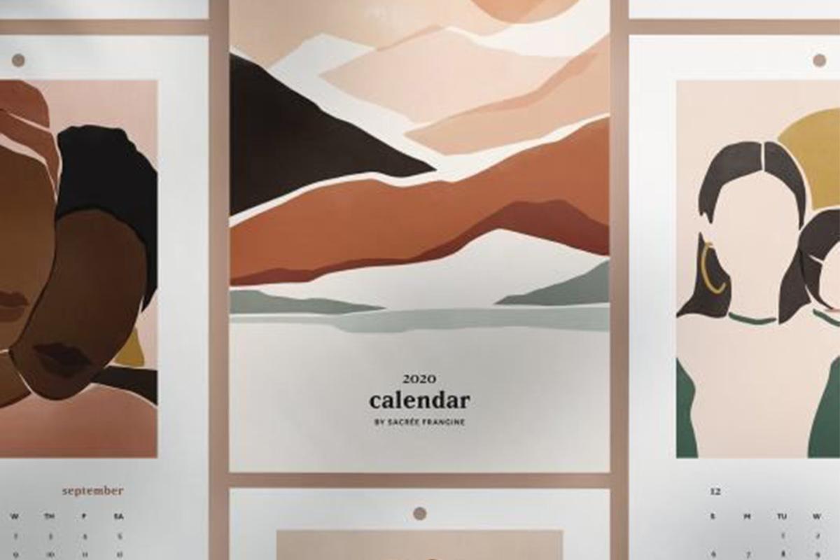 kalender-voorbeelden-3