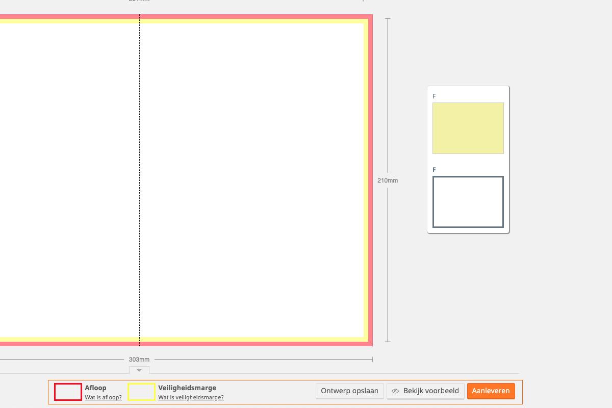 433 Foldermeteditor blogafbeeldingen5