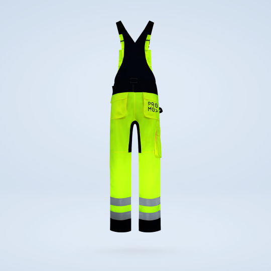 Overall-highvisibility-back+logo