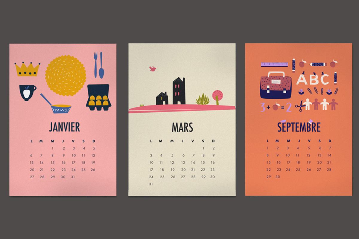 Bureaukalenders-blog-15