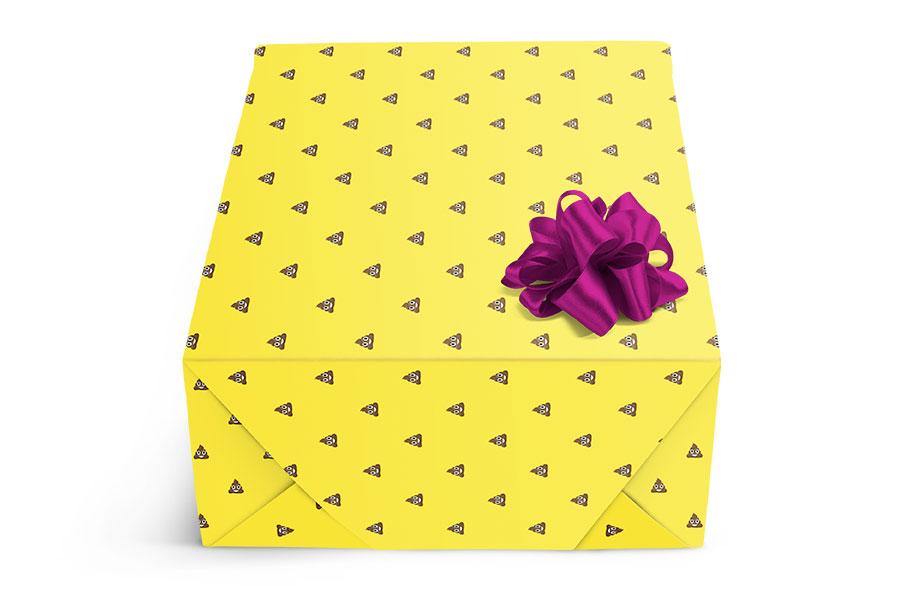blog-Visuals-cadeaupapier-emoji-drukwerk