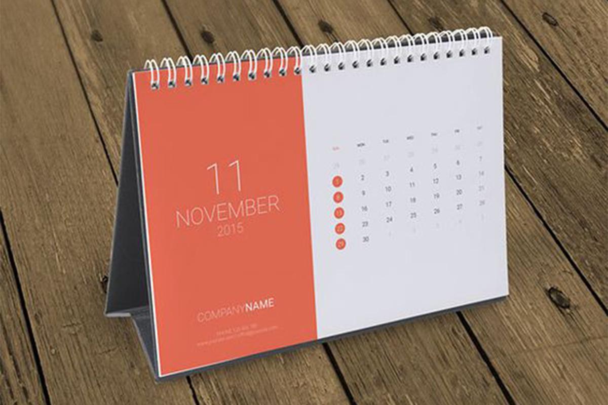 kalender-voorbeelden-14
