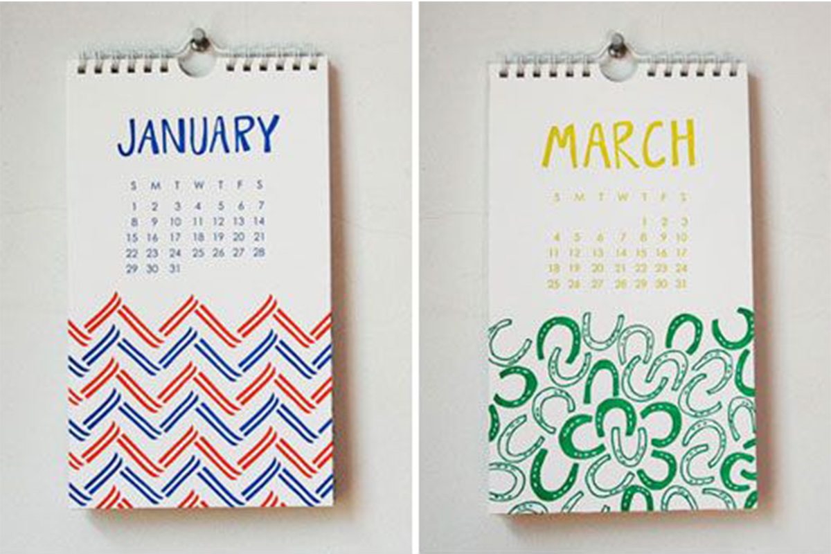 kalender-voorbeelden-4