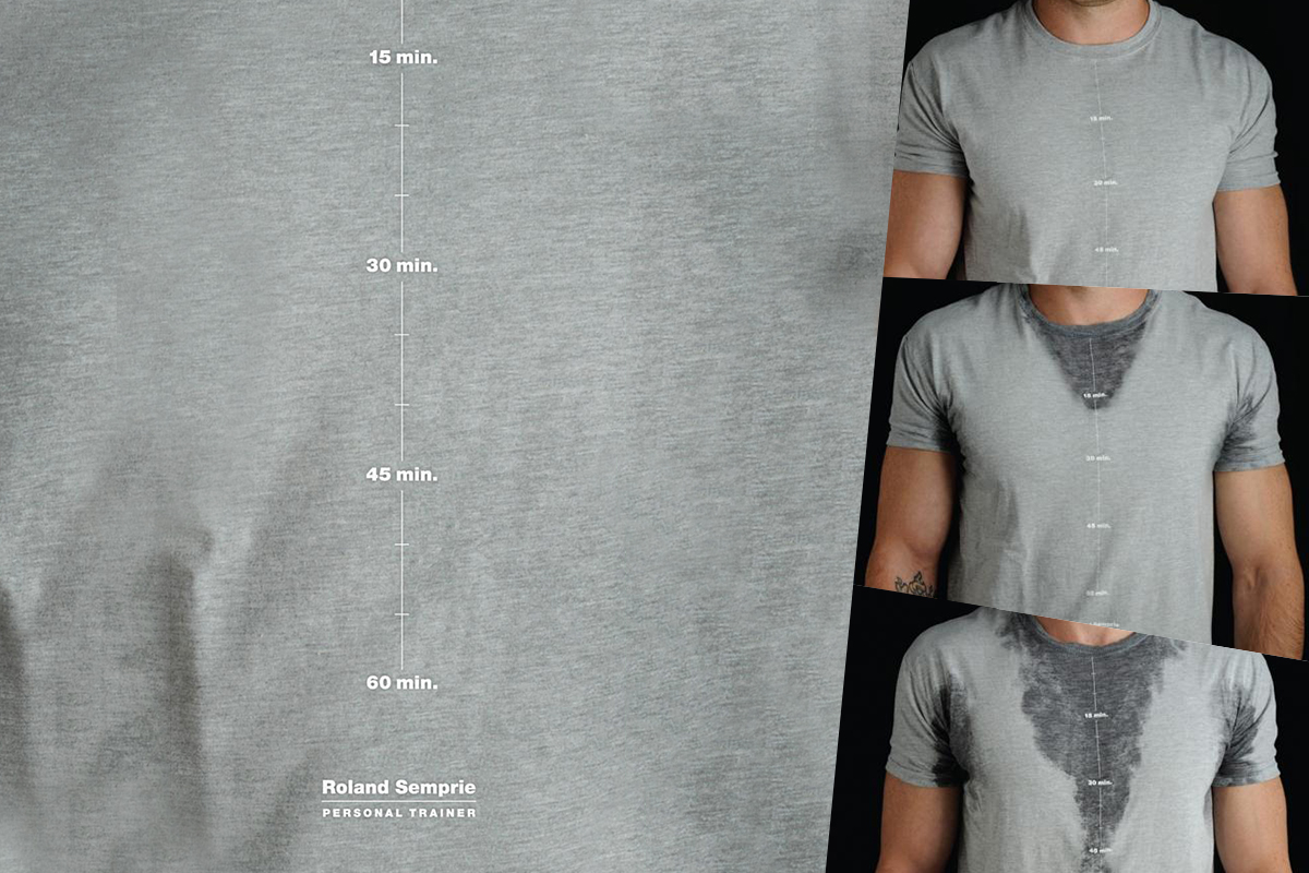 328-Tshirt-featured-7