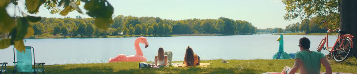 secondary video-deel-de-zomer