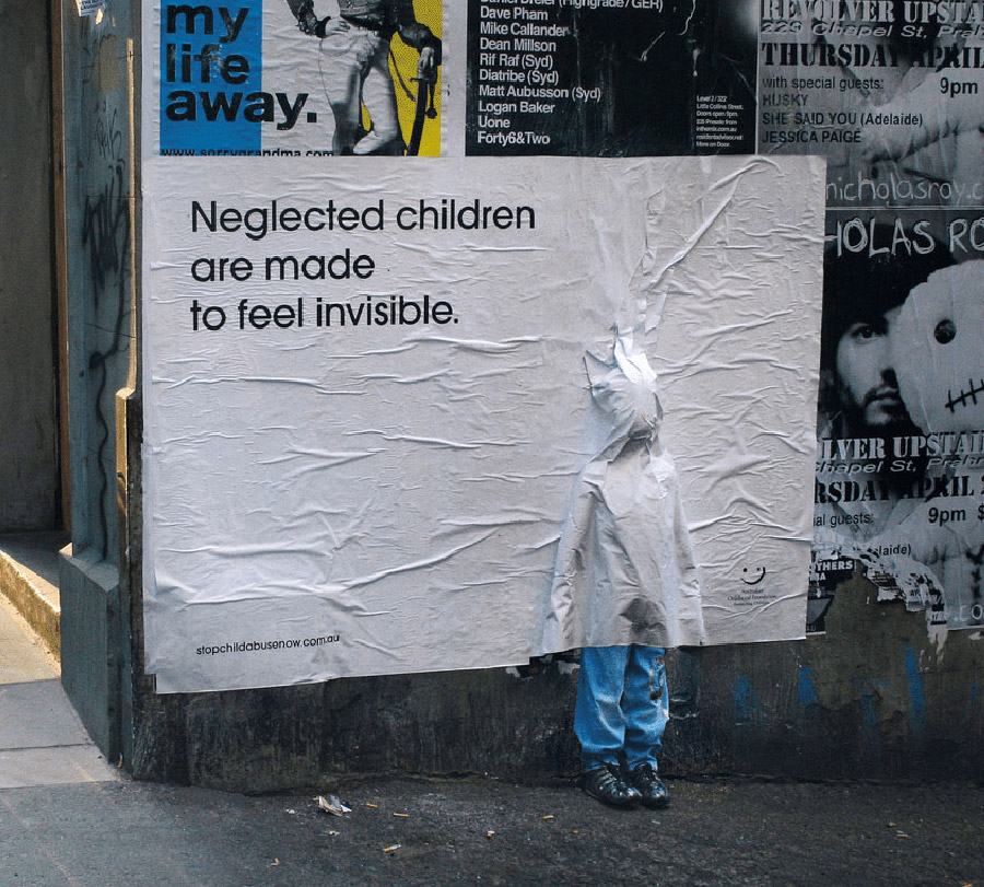 australian-childhood-foundation invisible