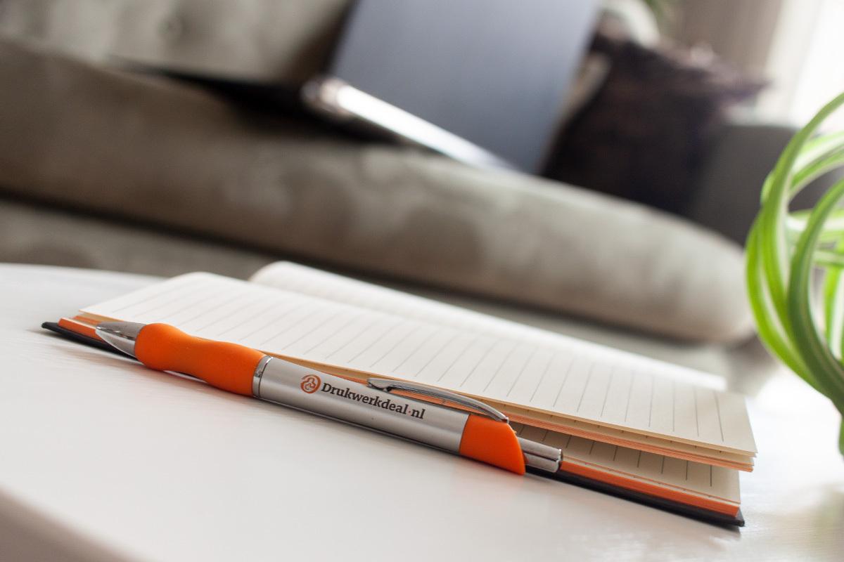 Blog-relatiegeschenk-pen