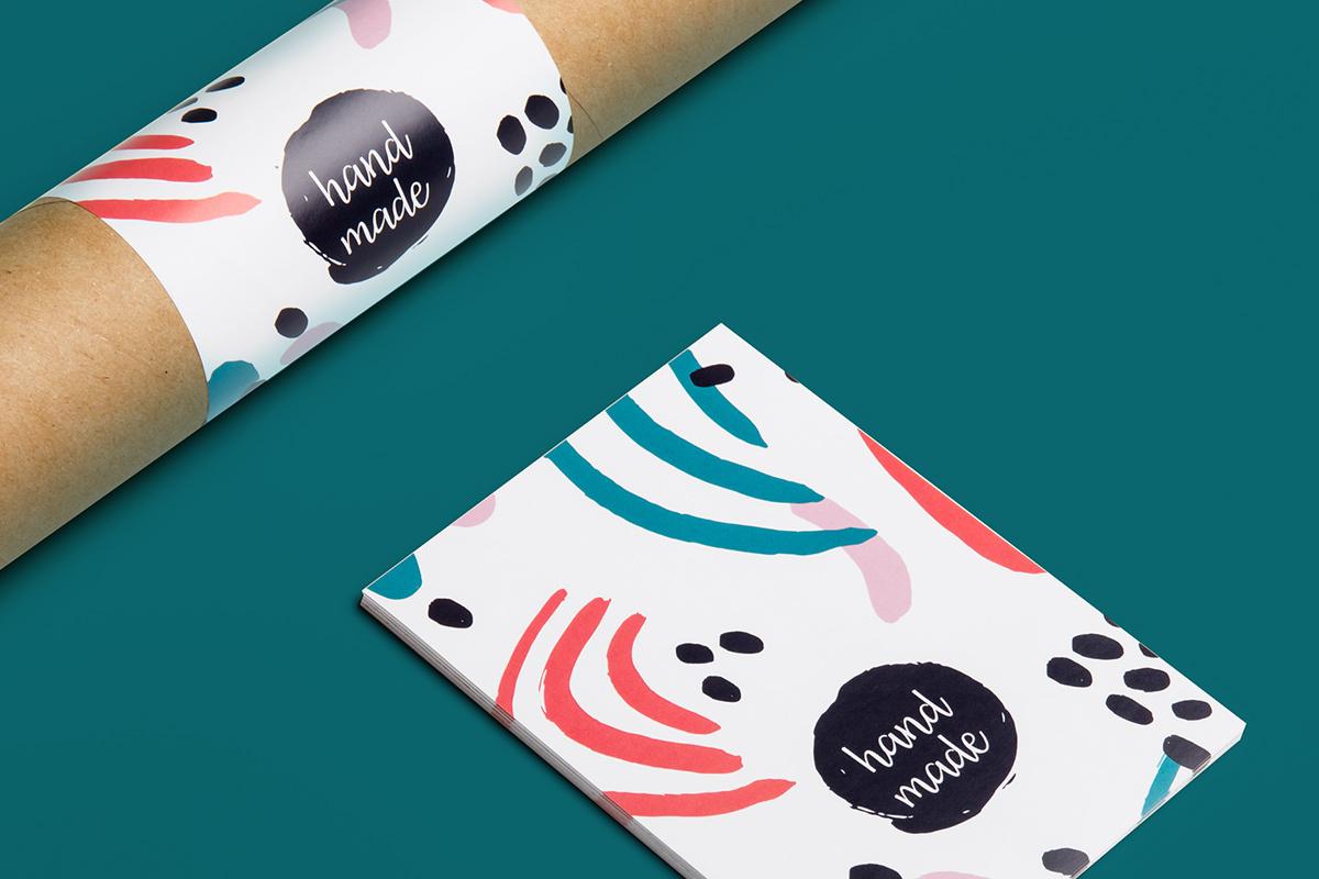 stickers-klein-formaat