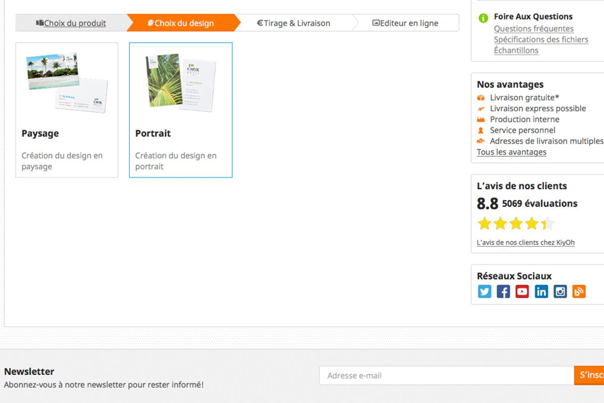 Blog visitekaartje-2-fr