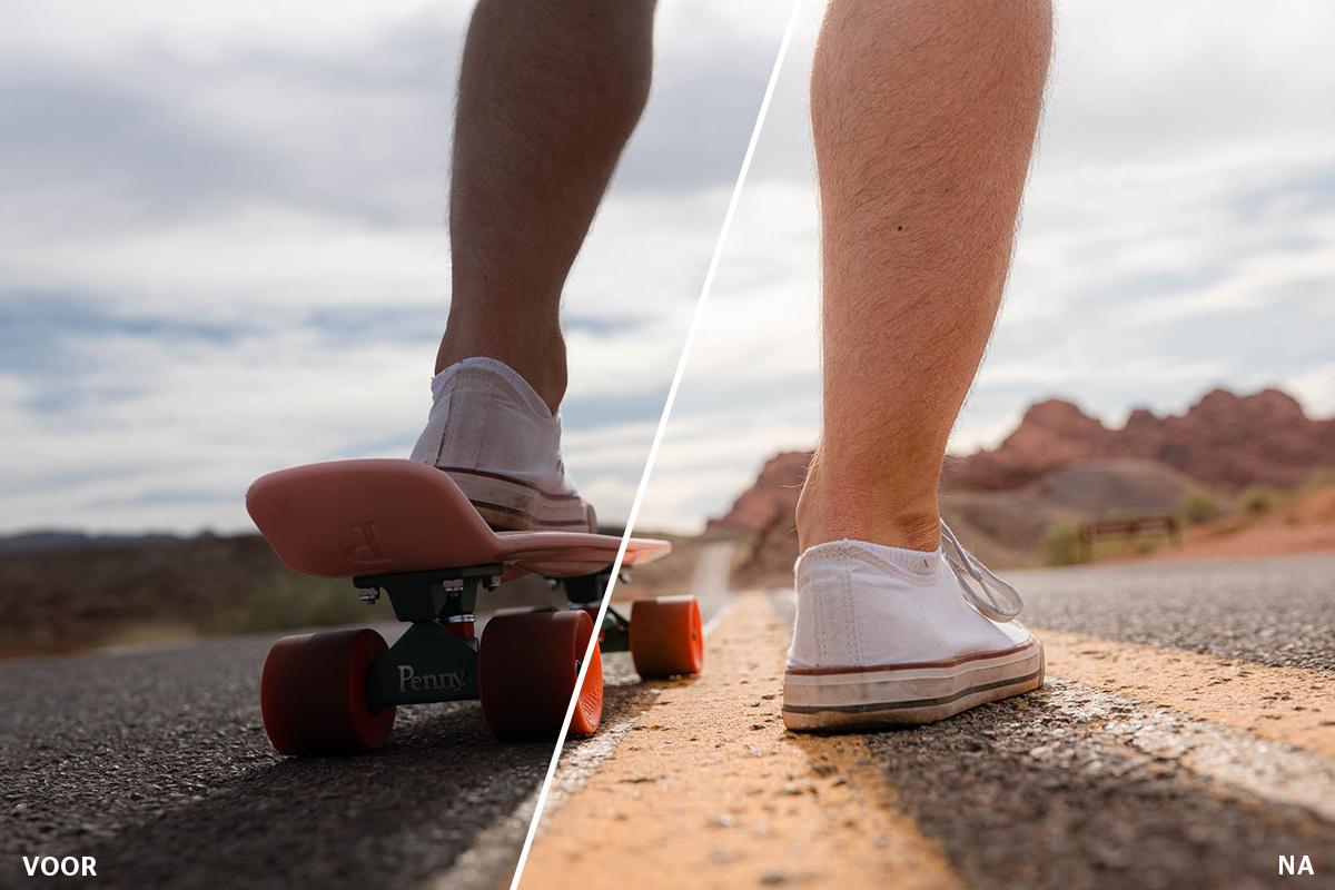 featured golden-hour-preset skateboard