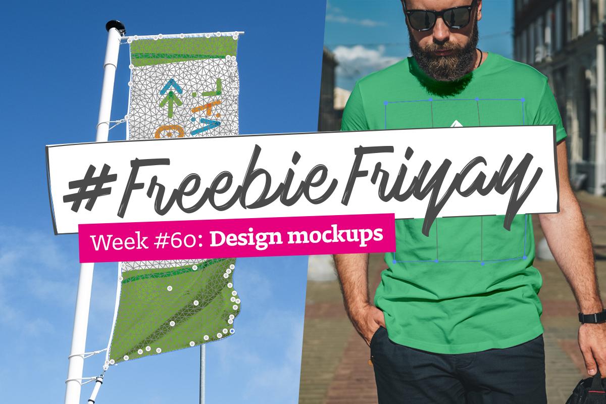 freebiefriyay-60 featured