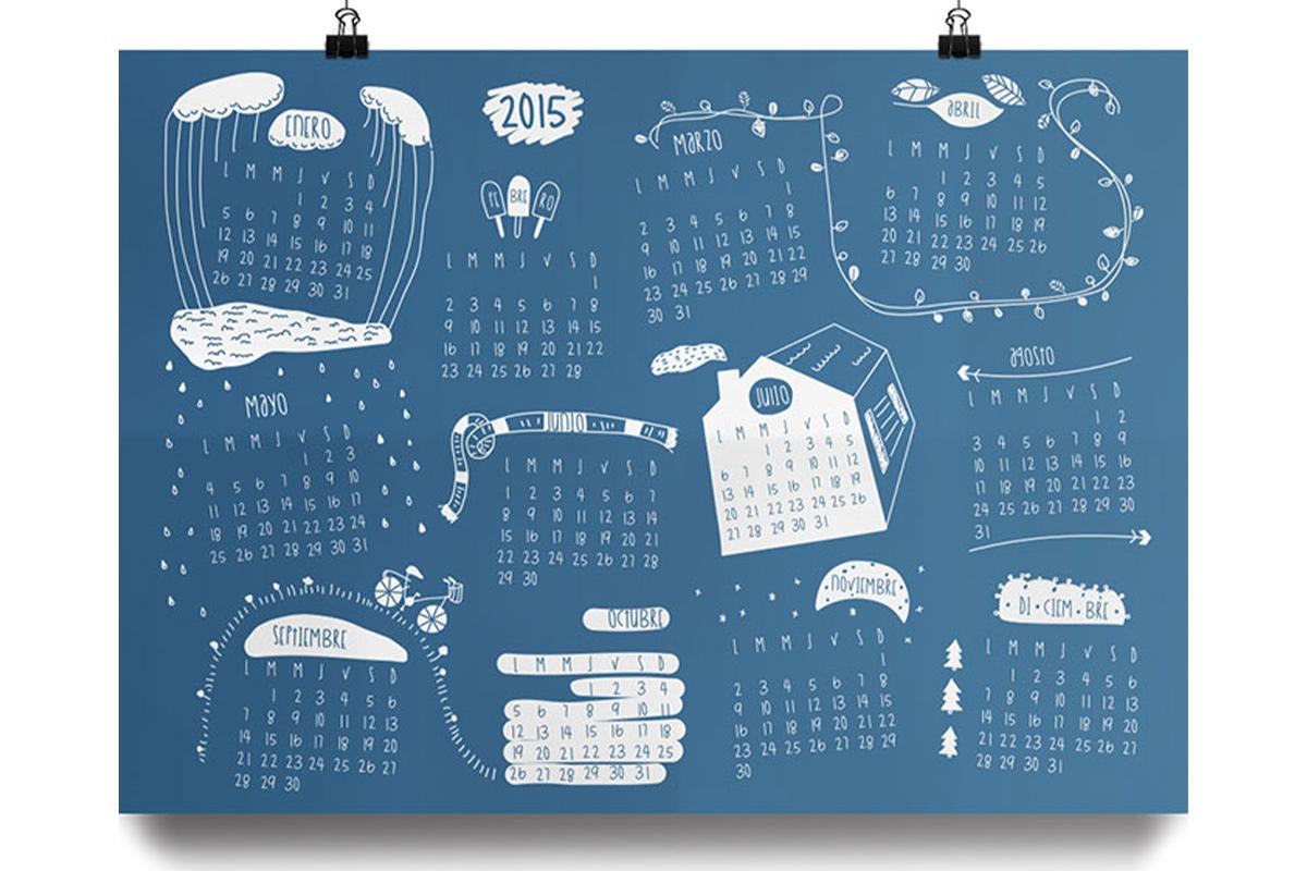kalender-voorbeelden-11