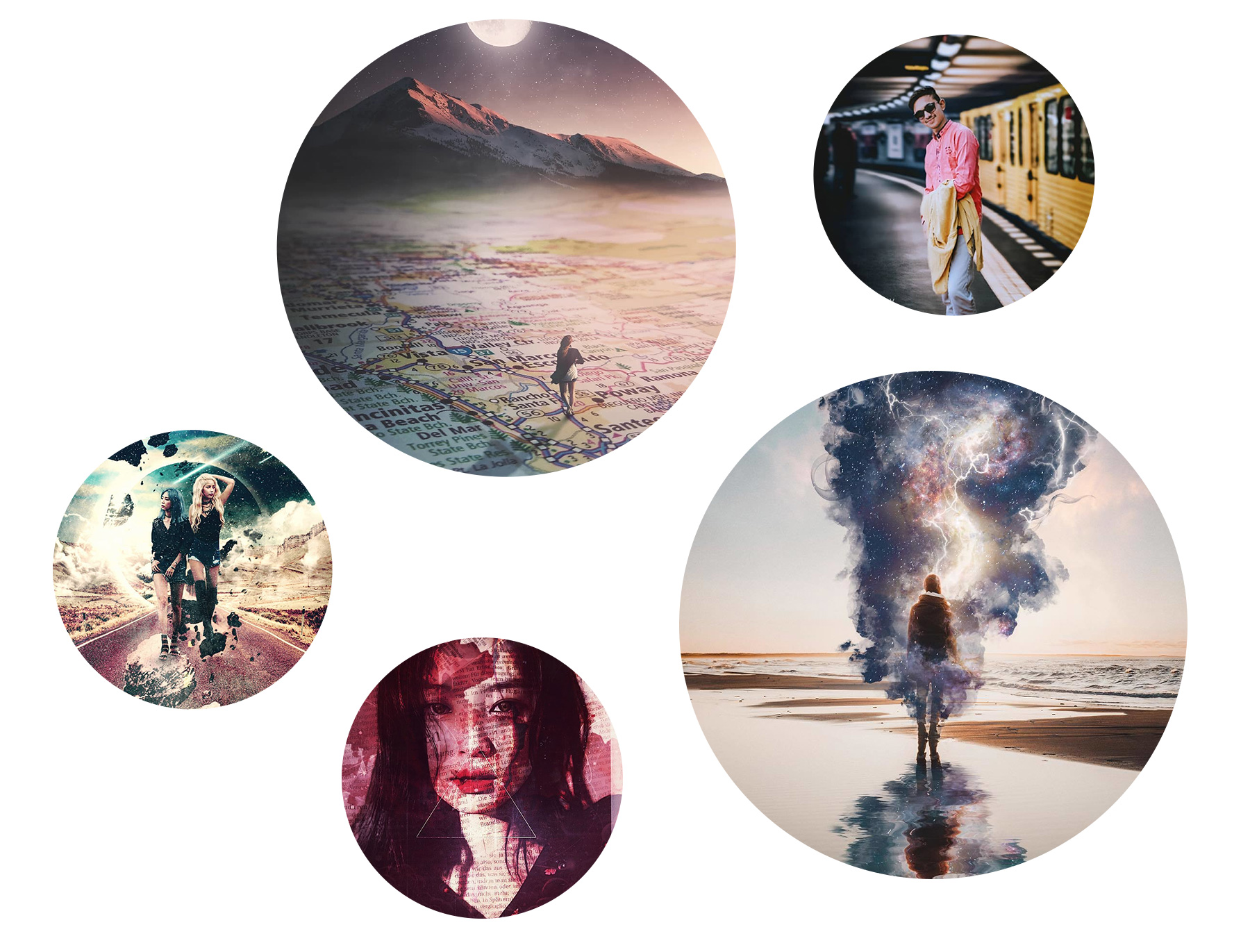 freebiefriyay-week-26 instagram-photo-overlays