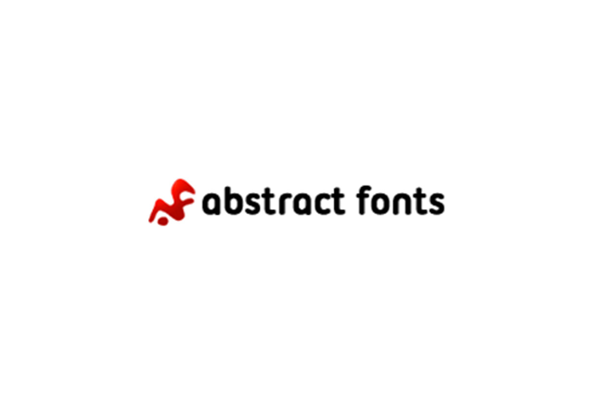 featured 10xfonts-6