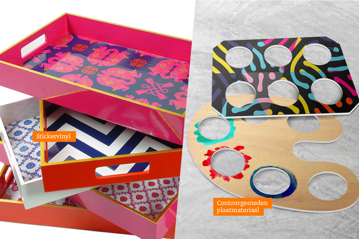 Printhack31 featured-inspiratie