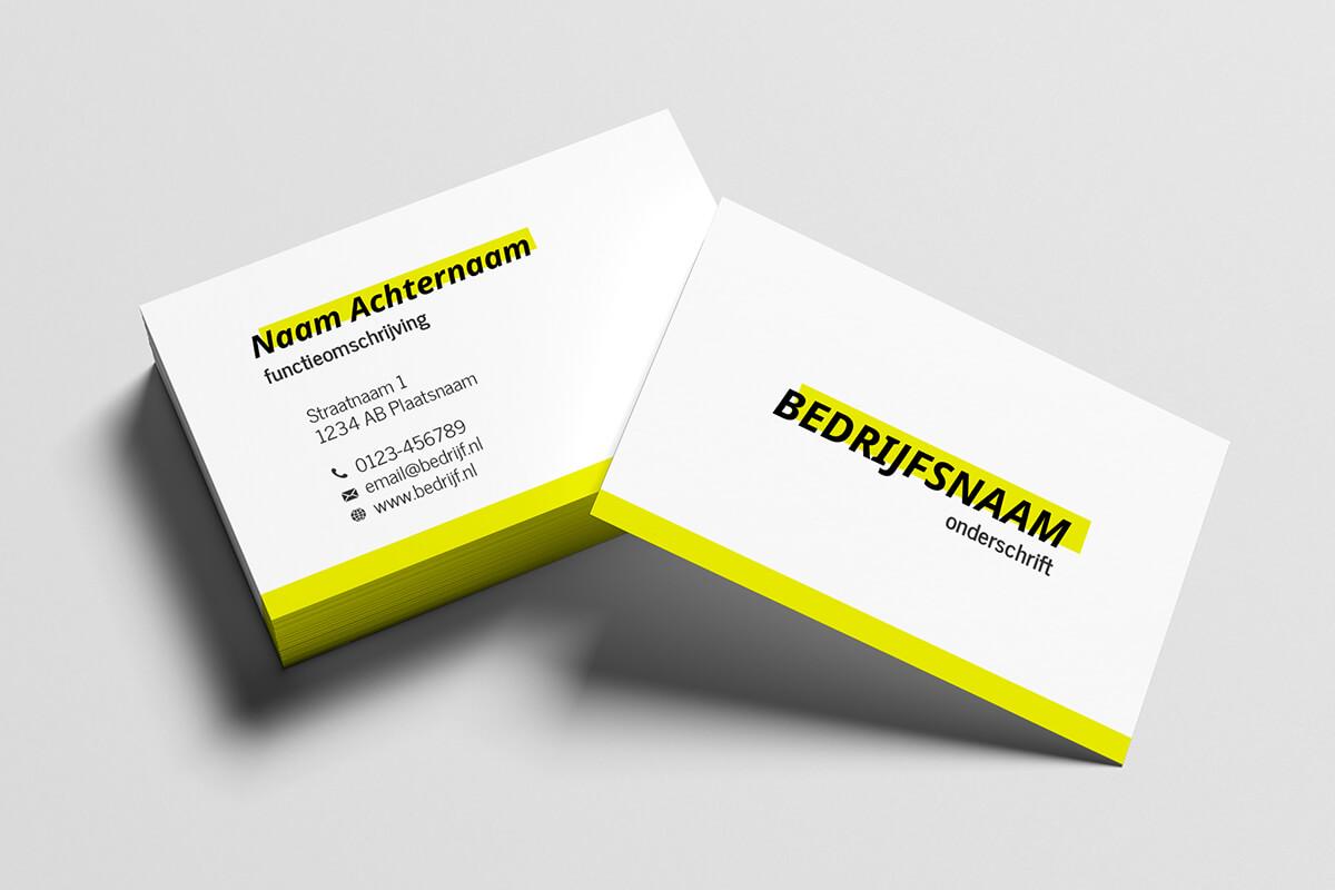 Gratis-visitekaartjes-ontwerpen featured-5