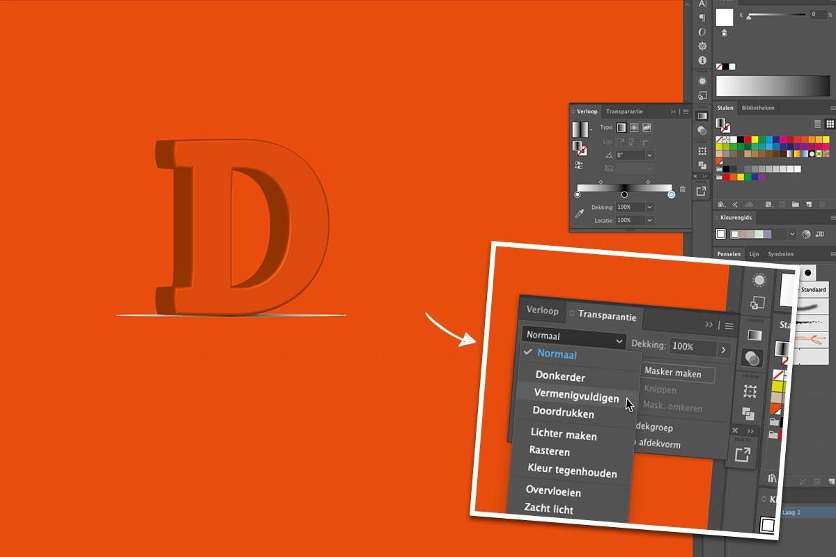 3D-Illustrator-tutorial-4