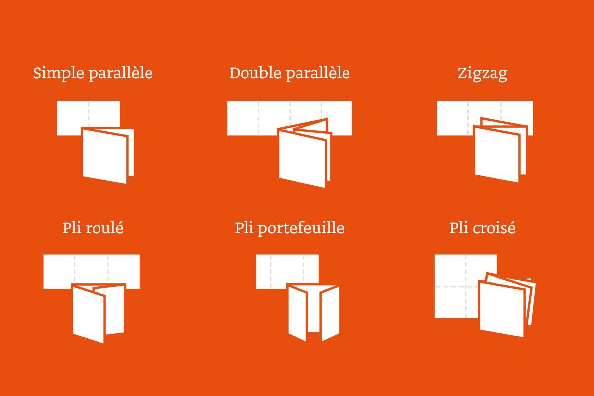 Folders-featured-FR