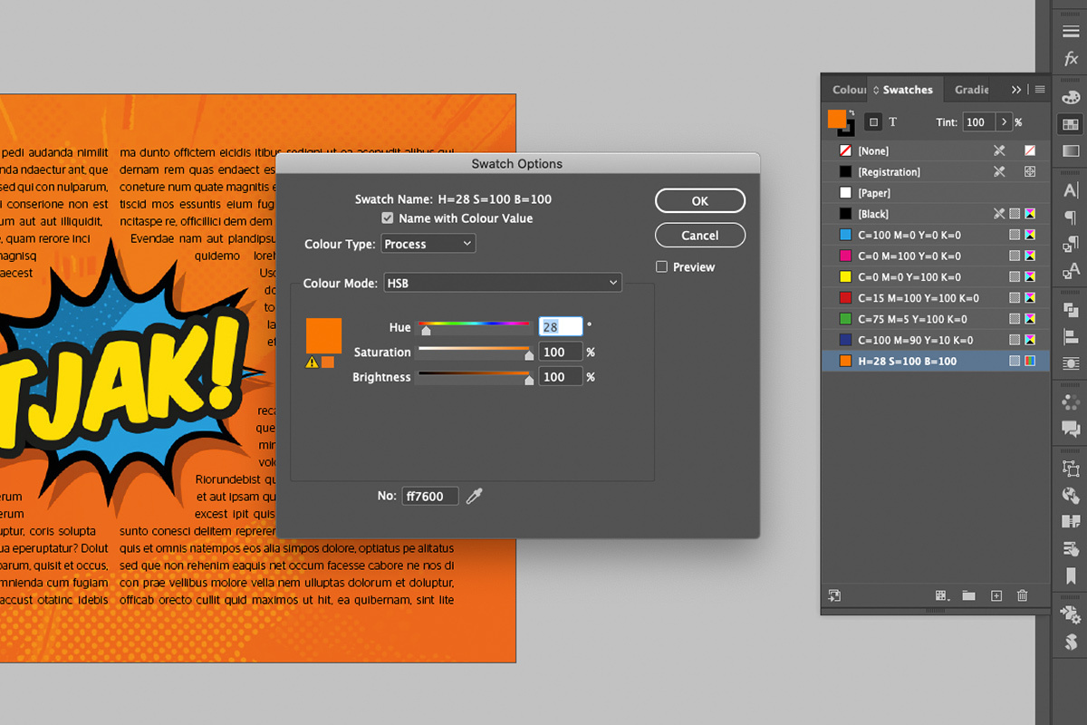 featured nieuwe-features-indesign hsb-colours