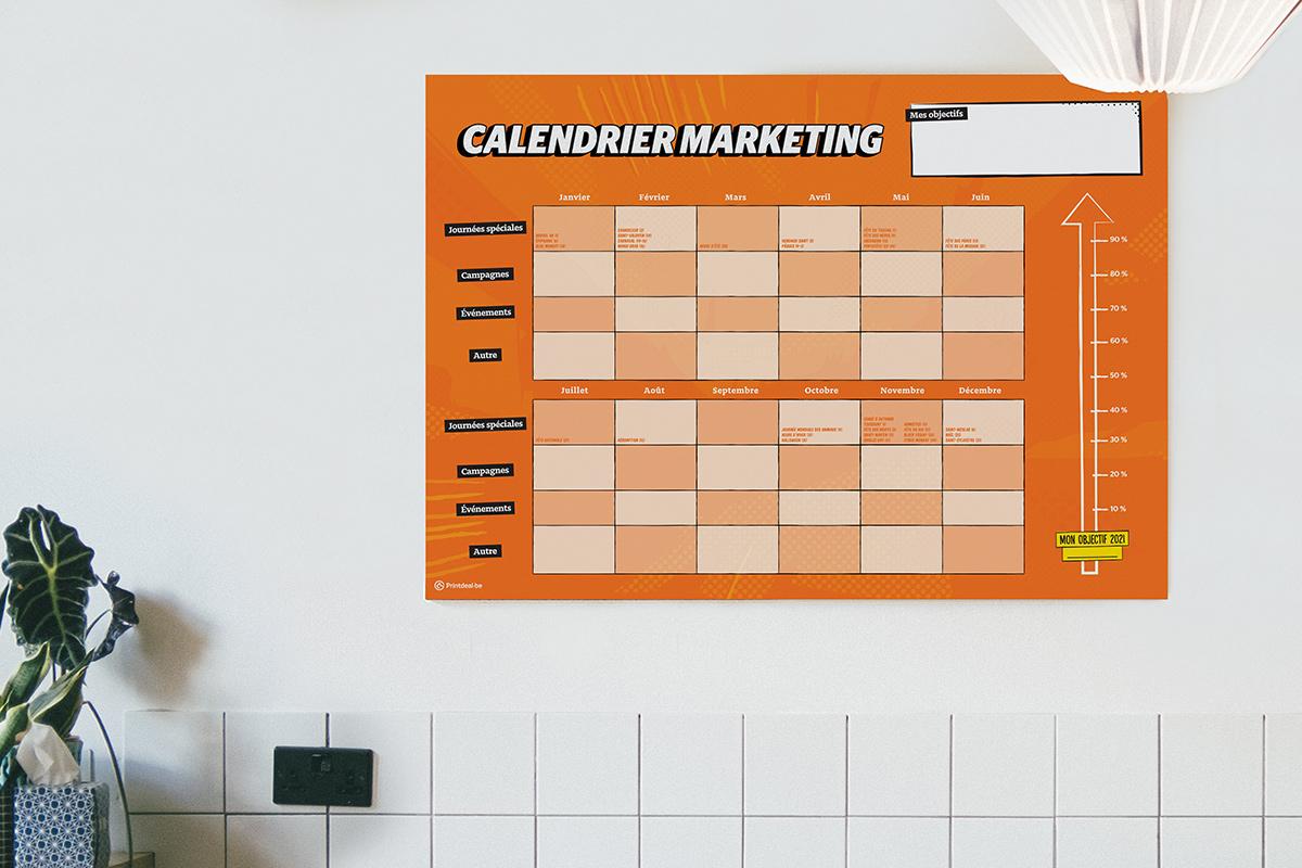 featured marketing-jaarplanning-3 FR