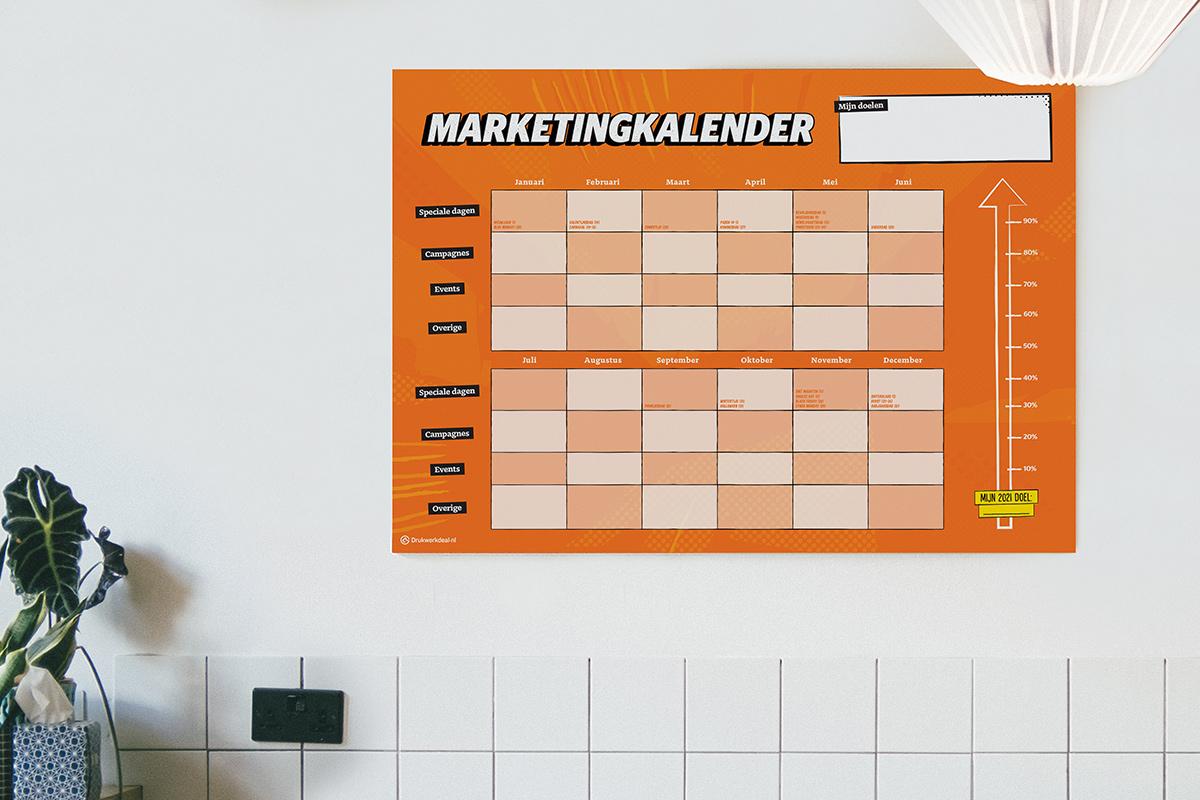 featured marketing-jaarplanning-3