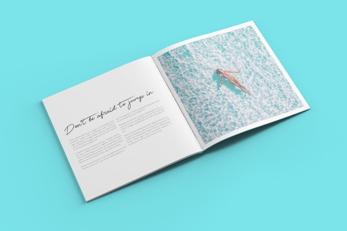 brochure1 2