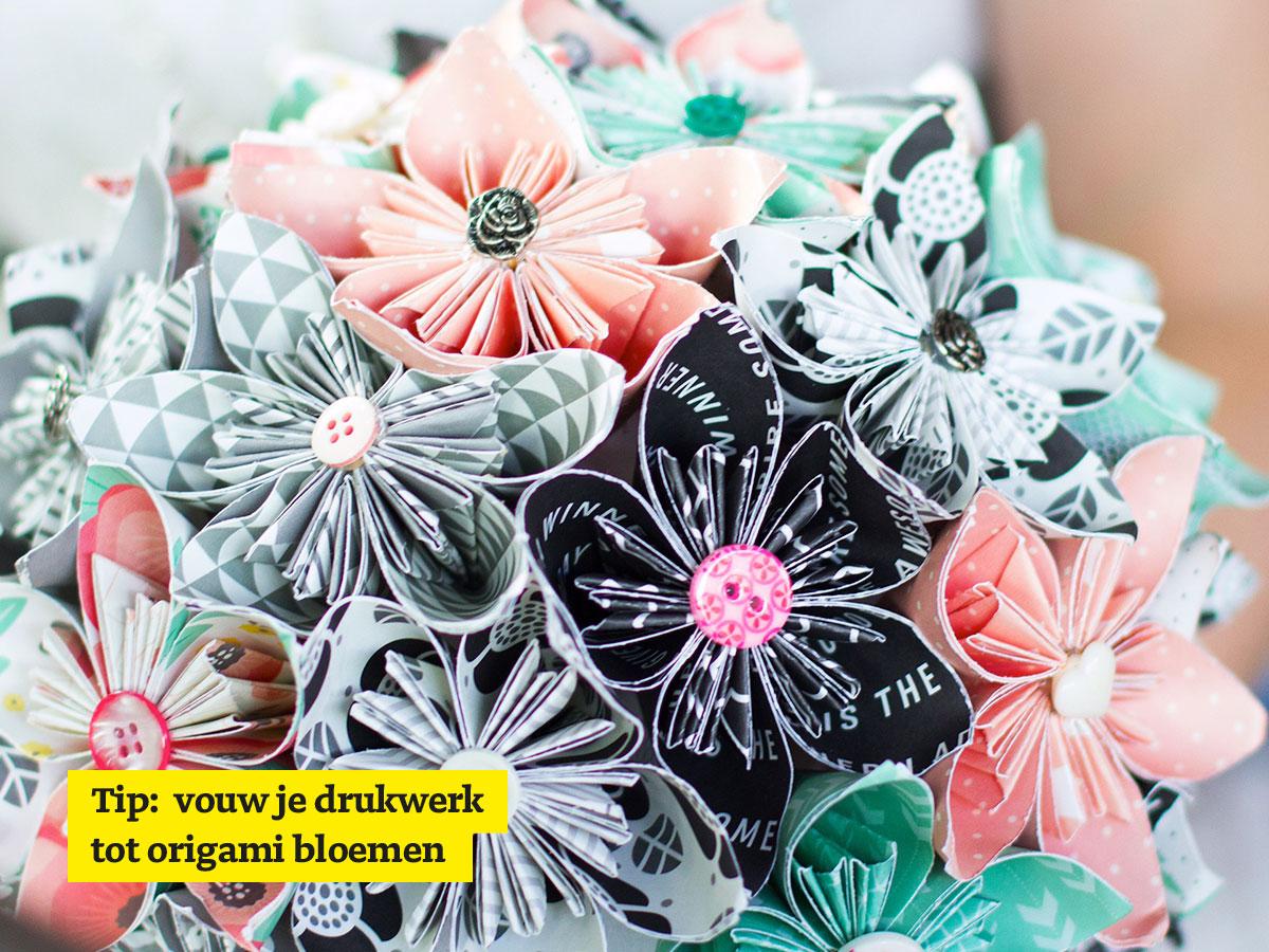blog-moederdag-cadeau-inspiratie-origami