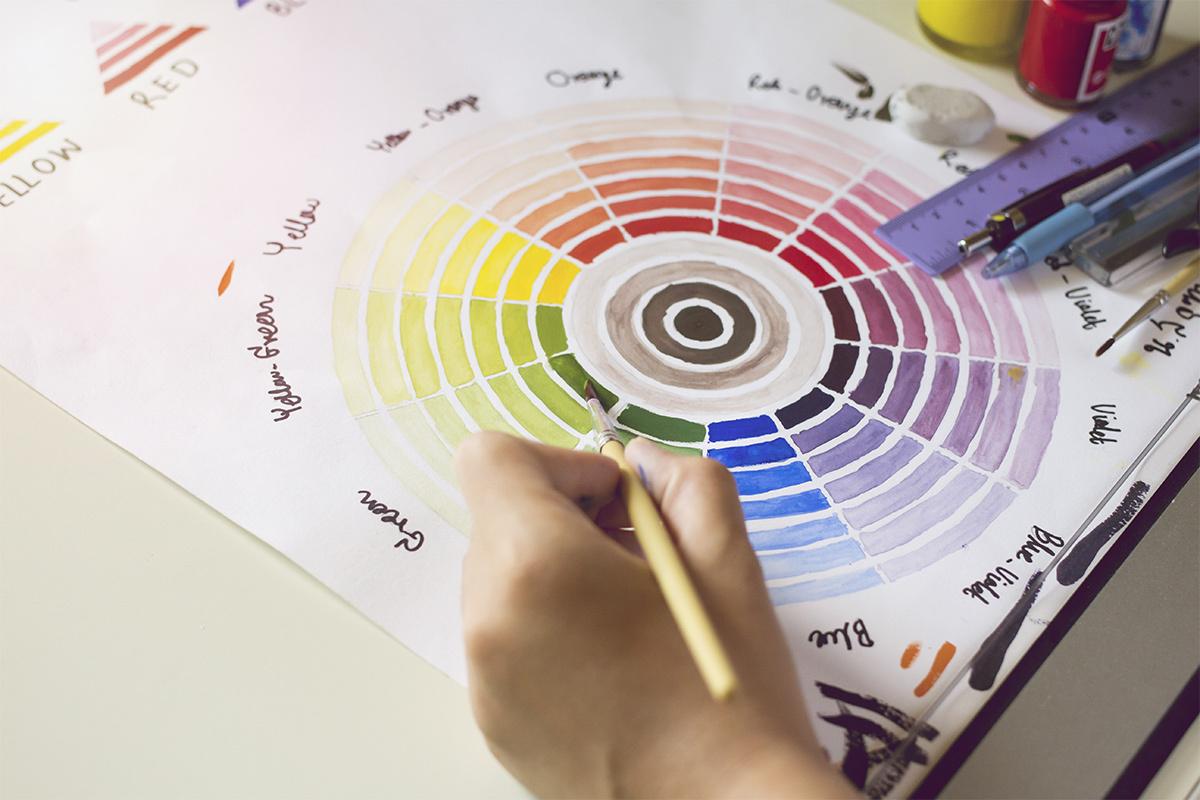 featured kleurenpsychologie 9