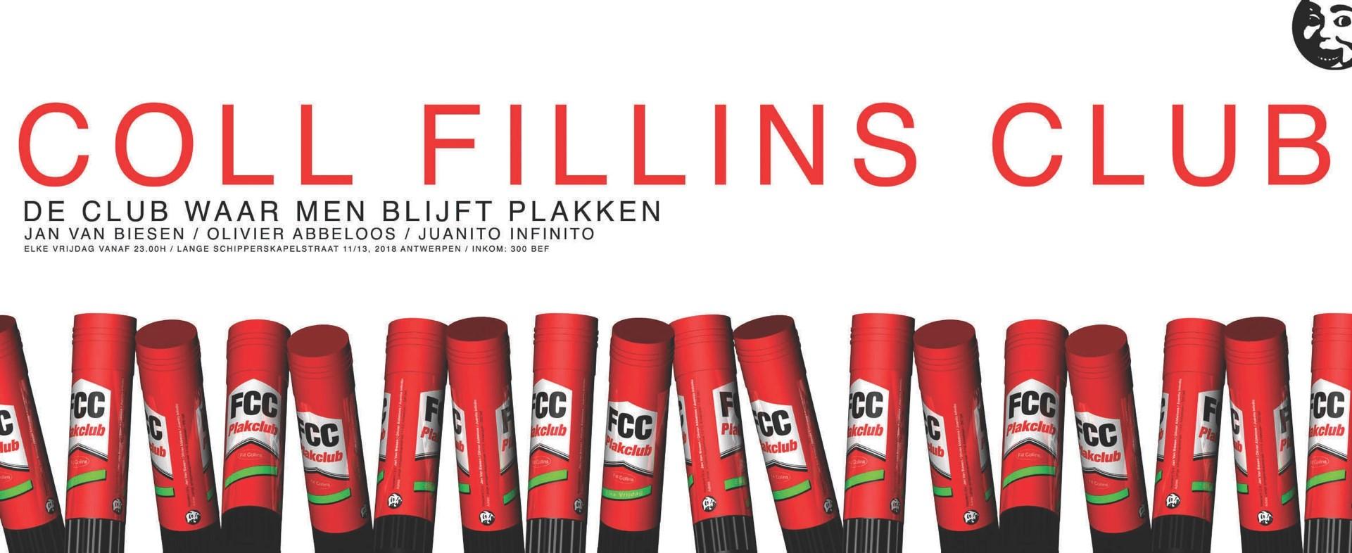 Coll Fillins