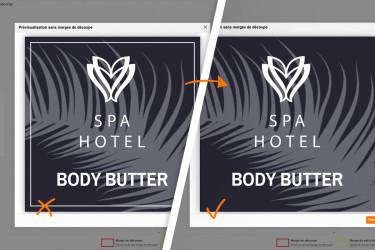 449 stickers-online-ontwerpen-4 FR.jpg?h=250