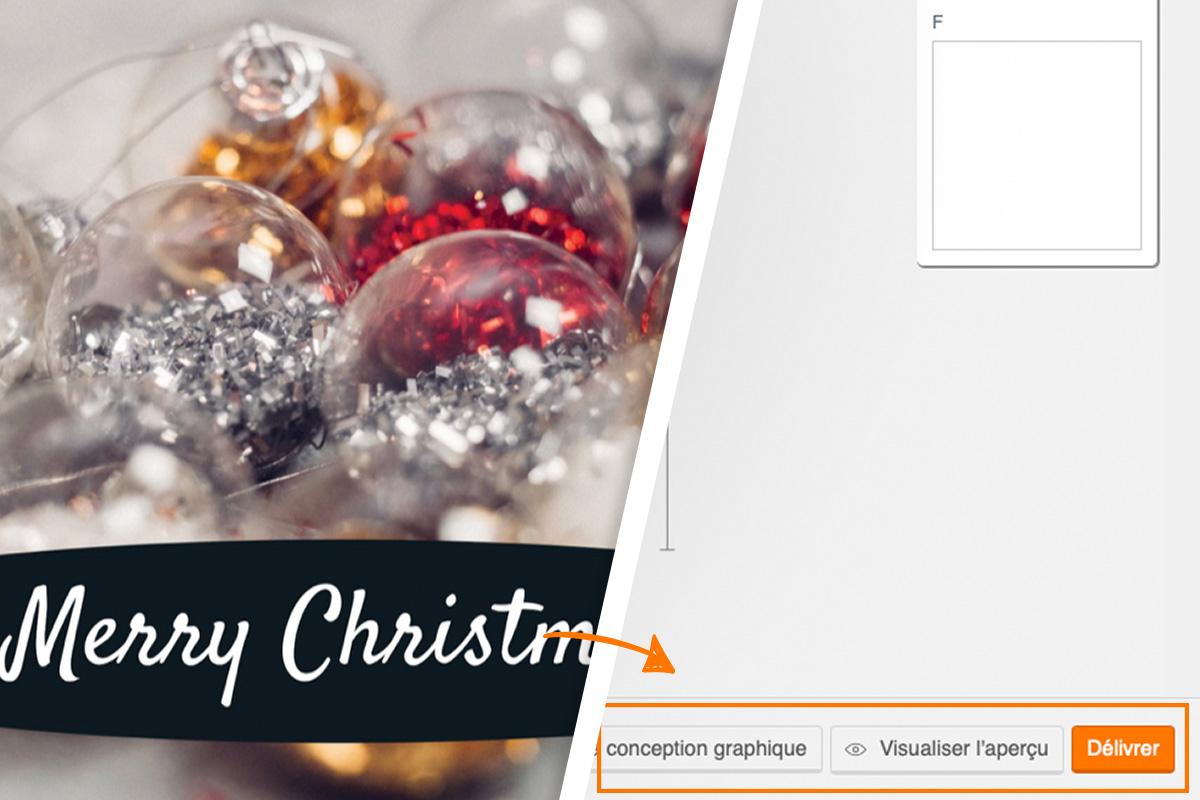 444 kerstkaart-online-ontwerpen-7 FR