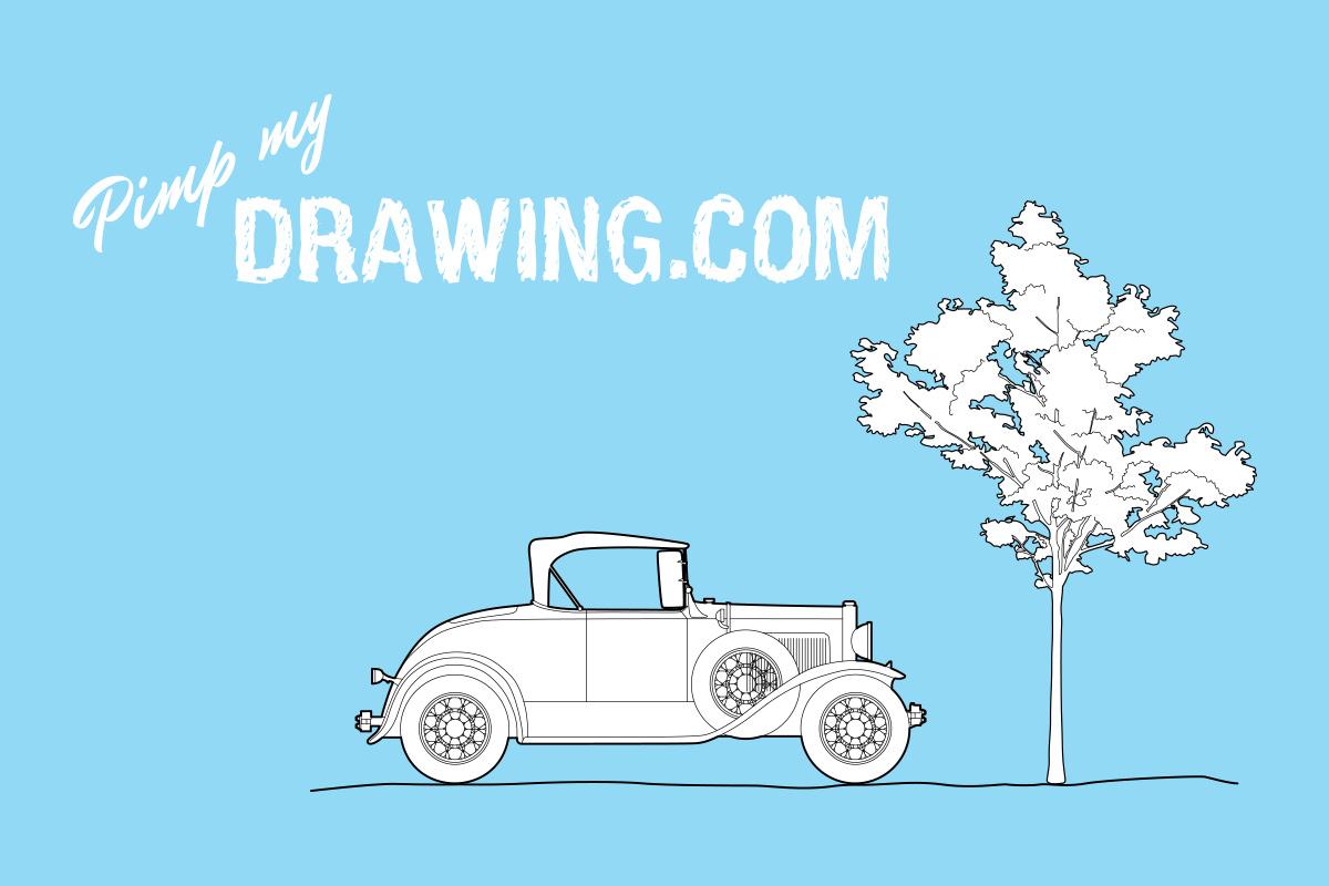 de-27-beste-sites-voor-gratis-vectorillustraties pimp-my-drawing