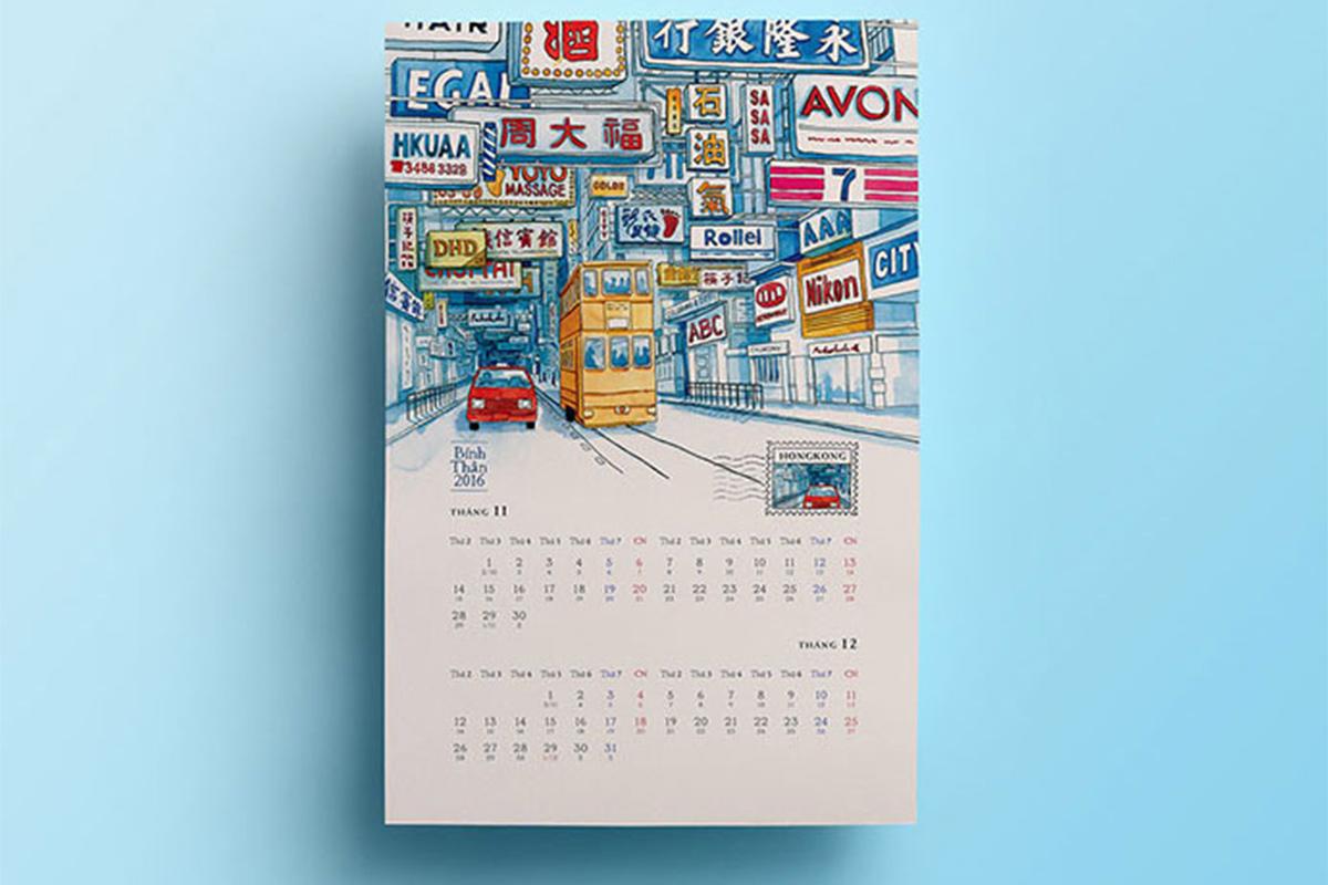 kalender-voorbeelden-13