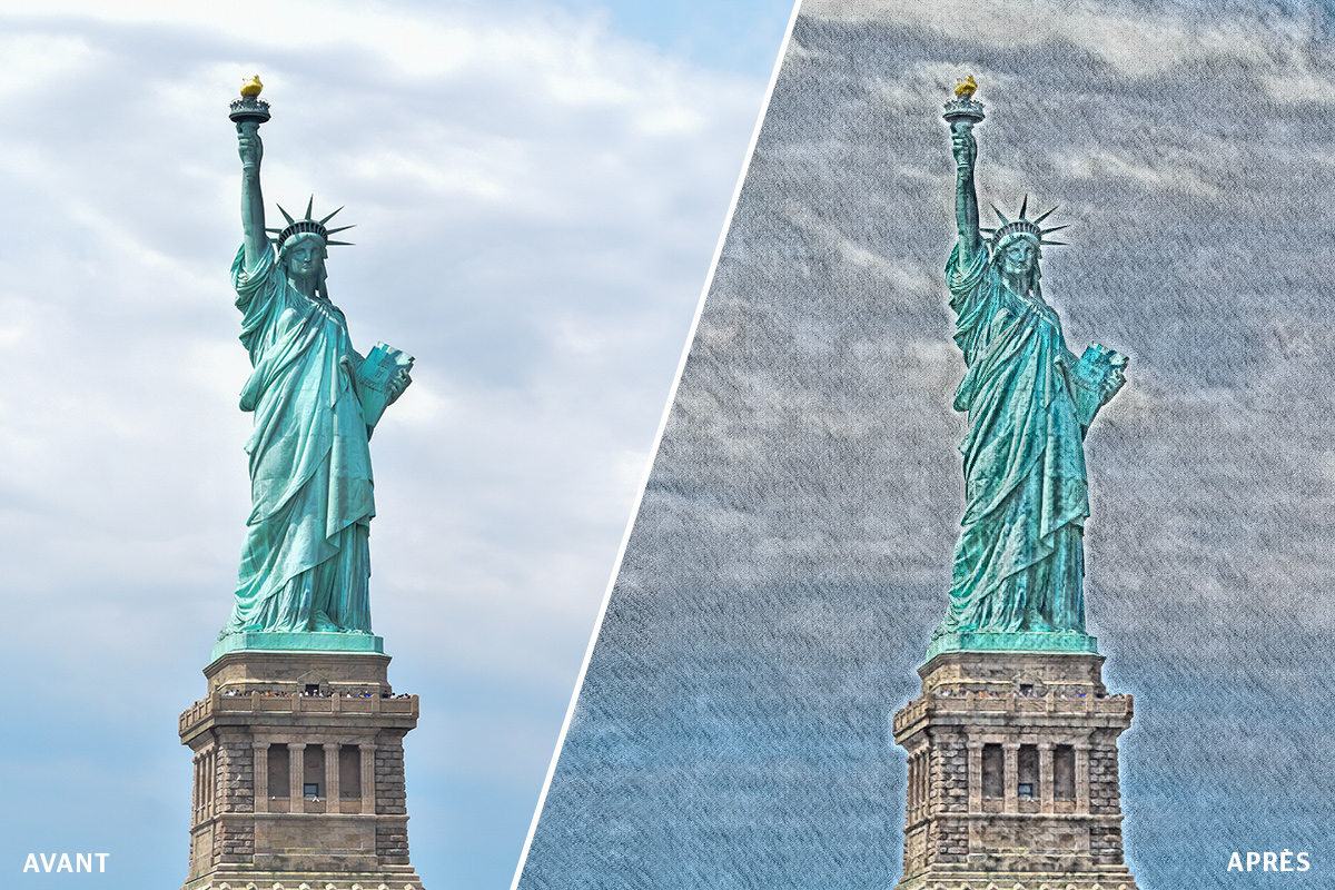 featured nieuwe-features-adobe-photoshop style-transfer FR