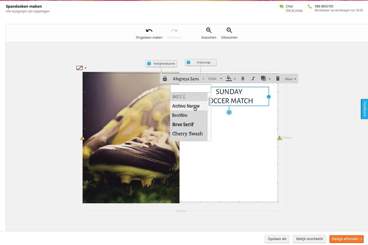 online-spandoek-ontwerpen featured-4