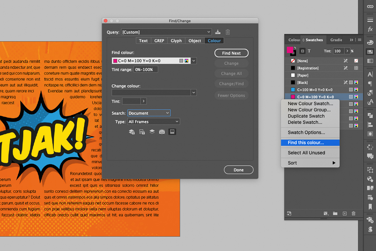 featured nieuwe-features-indesign find-colour