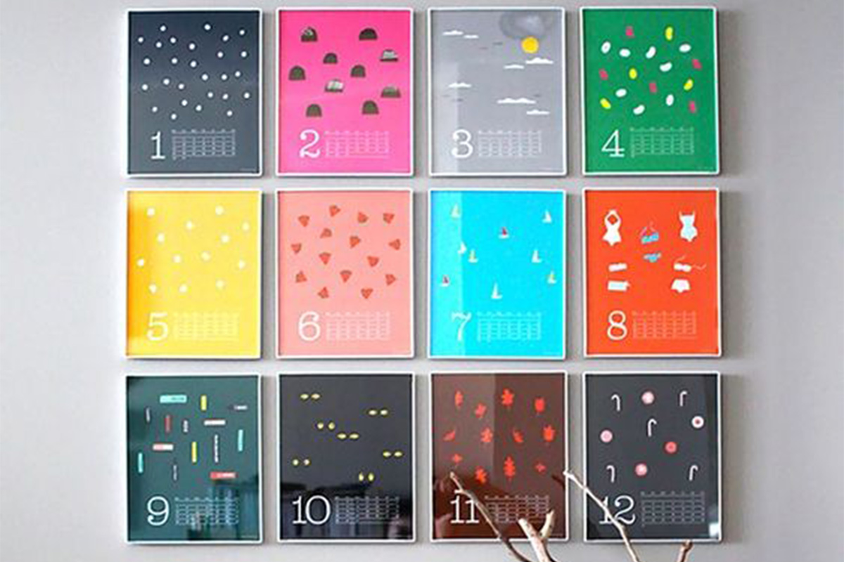 kalender-voorbeelden-15