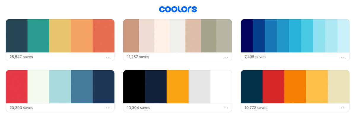 de-11-beste-sites-voor-kleur-inspiratie-04 coolers