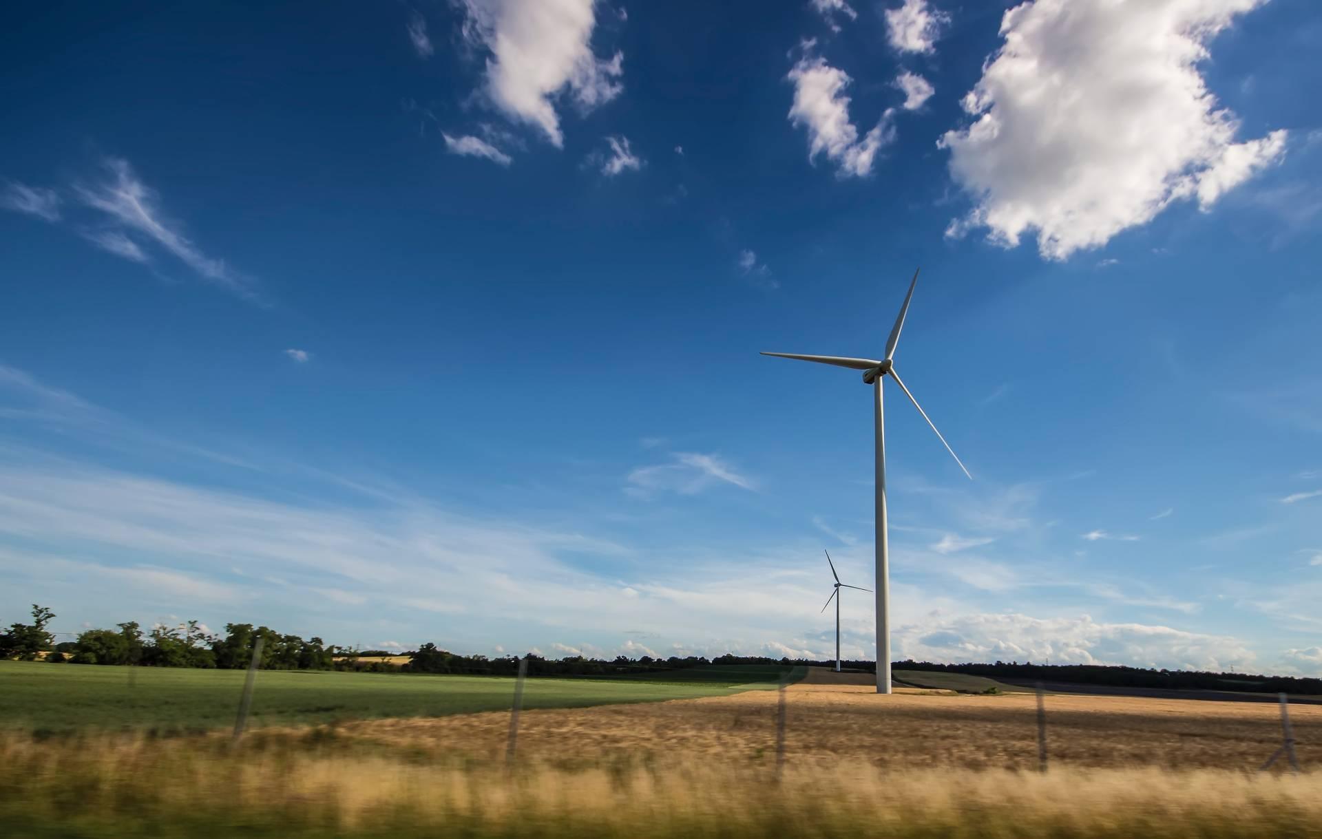 energy-field-renewable-energy-112846