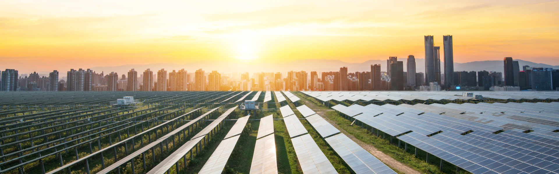 Guaranteeing your supply of renewable power