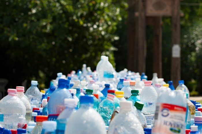 plastic-bottles-web-700x466